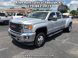 Buy Here Pay Here Cars For Sale Paducah KY 42001 Allen Auto Sales Duramax Diesel Trucks For Sale 1920 New Car Reviews In Ky Lovely Dodge Cummins Ram 2500 Used Indiana Best Truck Resource Cars Rogersville Mo Mdp Motors Russeville Ky Holder Automotive Lifted Of Big Gmc Canyon Price Lease Deals Jeff Wyler Florence 2014 Ford F150 Sale Autolist Buy Here Pay Paducah 42001 Allen Auto Sales L Series Wikipedia River City Parts Heavy Duty Used Diesel Engines Perfect Wwwnydieselscom John The