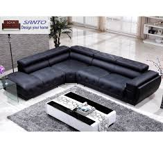100 Sofa Modern Hot Item 2019 Latest Design Sectional Leather Corner Contemporary Corner Lounge Suites Genuine Leather Corner Set Leisure Latest Corner