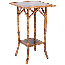 Decoupage Tables - 16 For Sale On 1stdibs