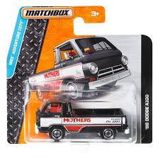 Amazon.com: Matchbox Diecast 50 Car Pack (1:64 Scale): Toys & Games Matchbox Turns 65 Celebrates Its Sapphire Anniversary Wit Trucks Jimholroyd Diecast Collector Toys From The Past 52 Matchbox Cable Truck Nr 26 Mercedes Toy Buy Online Fishpdconz Seagrave Fire Engine Mbx Rescue 2018 Model Hobbydb Lot Of 9 Vintage Lesney And Cstruction Vehicles Learning Street For Kids 10 Hot Wheels Cars And Chevrolet 100 Years 75 Chevy Stepside Bbdvl58 For Unboxing Review Truck New Hunt 2017 Case L Duk Duck Boat Diecast Collection Of Corgi Rv Aqua King