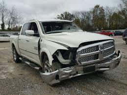 100 Dodge Trucks For Sale In Ky 2017 1500 Laram For Sale At Copart Lexington KY Lot 50861528