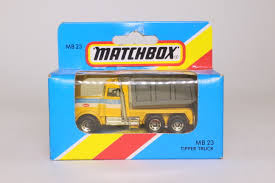 Matchbox MB-23; Peterbilt Quarry Truck; Yellow, Grey Dump, Pace ... Two Lane Desktop Hot Wheels Peugeot 505 And Matchbox Dodge Dump Truck Ebay 3 Listings Matchbox Mack Dump Truck Garbage Large Kids Toy Gift Cars Fast Shipping New Dexters Diecasts Dexdc 2012 37 3axle Superfast No 58 Faun 1976 Lesney Products Image Axle Hero Cityjpg Wiki Fandom As Well Electric Hydraulic Pump For Together Articulated Jcb 726 Adt Rwr Youtube Amazoncom Sand Toys Games