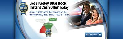 Nissan Of Elk Grove - KBB Instant Cash Offer Kelley Blue Book Competitors Revenue And Employees Owler Company Used Cars In Florence Ky Toyota Dealership Near Ccinnati Oh Enterprise Promotion First Nebraska Credit Union Canada An Easier Way To Check Out A Value Car Sale Rates As Low 135 Apr Or 1000 Over Kbb Freedownload Kelley Blue Book Consumer Guide Used Car Edition Guide Januymarch 2015 Price Advisor Truck 1920 New Update Names 2018 Best Buy Award Winners And Trucks That Will Return The Highest Resale Values Super Centers Lakeland Fl Read Consumer