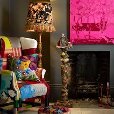 schöner wohnen farbrausch frische farbgestaltung freshouse