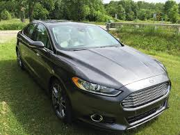 2016 Ford Fusion Titanium - Buds Auto - Used Cars For Sale In ... 1965 Ford F100 For Sale Near Grand Rapids Michigan 49512 2000 Dsg Custom Painted F150 Svt Lightning For Sale Troy Lasco Vehicles In Fenton Mi 48430 Salvage Cars Brokandsellerscom 1951 F1 Classiccarscom Cc957068 1979 Cc785947 Pickup Officially Own A Truck A Really Old One More Ranchero Cadillac 49601 Used At Law Auto Sales Inc Wayne Autocom Home
