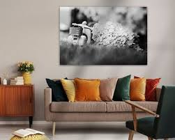 vespa bilder auf leinwand poster bestellen ohmyprints