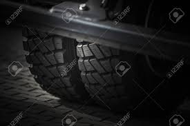 Heavy Duty Truck Tires Closeup Photo. Semi Truck Wheels Stock Photo ... Lilong Brand All Steel Heavy Duty Radial Truck Tire 1200r24 Buy Tires Light Firestone Wheels Mockup Four Stock Illustration 1138612436 Superlite Chain Systems Industrys Lightest Robust Tyre For With E Mark Ibuyautopartscom The Bfgoodrich Dr454 Youtube Heavy Duty Tires Fred B Bbara Mobile I10 North Florida I75 Lake City Fl Valdosta China Cheap Usa Market 29575r225 11r225 11r245 Find Commercial Or Trucking Commercial Truck Mobile Alignment Semi Alignment King Repair I95 I26 South Carolina Road