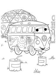 119 Best Coloring Pages Images On Pinterest