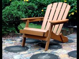 Folding Adirondack Chairs Ace Hardware by Merry Products Faux Wood Adirondack Chair Youtube