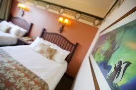 chambre standard sequoia lodge disney s sequoia lodge coupvray booking com