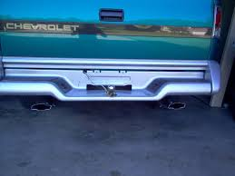 Dual Exhaust With Chevy Bowtie Tips - S-10 Forum Custom Dual Exhaust Project On 2013 St Corsa Dual Pipe Exhaust Tip Ford F150 Forum Community Of Fabricated Tips 5 Magnaflow 2011 Tahoe 12014 50l Solo Performance Machx System 998145 Another N52 Going Pictures Videos Mopar 5inch Tips Feature Wall Thickness Fit Snug For Porsche P9974000a050 P99 740 00a 050 Ready To Ship F250 F350 67l Dualexit Systems 2015 Gmc Denali 1500 62 Flowmaster True By Kinneys And 7 Page 2 Dodge Cummins Diesel Amazoncom Gibson 56 Aluminized Sport 35l Ecoboost Machx