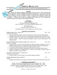 Example Resume For Medical Assistant Examples Of Resumes ... Office Administrator Resume Examples Best Of Fice Assistant Medical Job Description Sample Clerk Duties For Free Example For Assistant Rumes 8 Entry Level Medical Resume Samples Business Labatory Samples Velvet Jobs 9 Office Rumes Proposal Luxury Cardiology 50germe Clinical Back Images Complete Guide 20 Cna Skills Cnas Monstercom