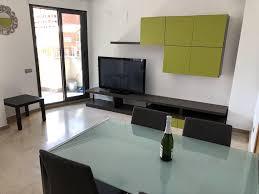 100 Apartmento En El Centro De Denia Spain Bookingcom