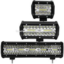 Led Light Bar Led Bar Offroad 4x4 4wd Atv Uaz 4wd Suv Driving ... 12v 18w 6led Waterproof Led Headlights Flood Work Light Motorcycle 4pcs 4inch Work Light Bar Driving Flood Beam Suv Atv Jeep New 4inch 57w Lights Offroad Led Bar Trucks Boat 4x4 4wd Atv Uaz Suv Driving 2pcs 18w Flood Beam Led Work Light 12v 24v Offroad Fog Lamp Trucks Truck Lite Spot With Ingrated Mount 81711 Trucklite 50 Inch 250w Spotflood Combo 21400 Lumens Cree Signalstat Stud Mount Oval Lot Two Mini 27w 9 Worklights Fog For Tractor Xrll 27w Forklift Square Cube Pods Flush