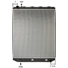 Volvo Radiators | Heavy Duty Truck Radiator | BIG Machine Parts Brock Supply 0004 Dg Dakota Radiator Assy 0003 Durango Amazoncom Osc Cooling Products 2813 New Radiator Automotive Stock 11255 Radiators American Truck Chrome High Performance Heavyduty For North America 52 Best Material Mitsubishi 0616m70 6d40 11946 Chevrolet Pickup Champion 3 Row Core All Alinum Heavy Duty York Repair Opening Hours 14 Holland Dr Bolton On 7379 Bronco And Fseries Shrouds Gmc Truckradiatorspa Pennsylvania And Fans Systems Of In Shop Image Auto Fuso Canter 4d31me4173