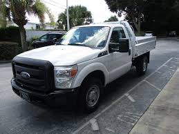 Ocala4sale Trucks Used Cars For Sale Ocala Fl Oca4sale Soggy Bottom Whosale Tire Lifts Home Facebook Auto Classifieds Boats Rvs Trailers 2011 Ford Commercial Vans E350 U4sale Competitors Revenue And Employees Owler Company Profile 2010 Nissan Xterra Offroad Trucks For 1023 Rvtradercom 2001 Chevrolet Silverado 1500 Ls