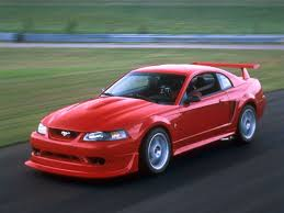 Best 25 2003 ford mustang ideas on Pinterest