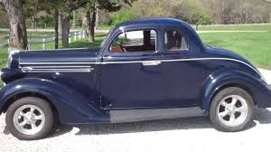 1936 Plymouth Coupe For Sale Or Thinking About Selling 4-2-2012 ... 1936 Dodge 1 5 Ton Truck In Budelah Nsw Plymouth Coupe For Sale Or Thking About Selling 422012 Pickup Sale Classiccarscom Cc1059401 1949 Chevy For Craigslist Chevy Truck Humpback Delivery Cc Model Lc 12 Ton 1d7hu18d05s222835 2005 Blue Dodge Ram 1500 S On Pa Antique And Classic Mopars Pickup Pickups Panels Vans Original 4dr Sedan Cc496602 193335 Cab Fiberglass Cc588947