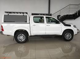 2018 Hyundai Truck Reviews 2019 Nissan Frontier Interior 2018 2019 ... Best Pickup Truck Reviews Consumer Reports Nissan Titan Warrior 82019 Next Youtube New Review For 2015 Trucks Suvs And Vans Jd Power 2016 Xd Longterm Test Car Driver Np300 Navara Could Hint At Frontier Motor Trend 2017 Rating Canada 2018 Hyundai 2019 Diesel Picture Coinental Driving School Renault Alaskan Pickup Review Car Magazine The New Is Here First Drive Accsories Premium