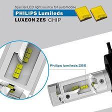 17 best fanless philips led headlight bulb kits images on