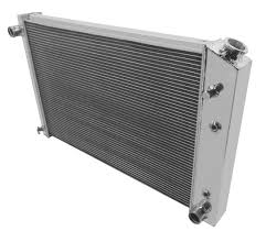 1984 85 86 87 Chevy C/K Series Truck Aluminum Radiator - Performance ... Brock Supply 0004 Dg Dakota Radiator Assy 0003 Durango Amazoncom Osc Cooling Products 2813 New Radiator Automotive Stock 11255 Radiators American Truck Chrome High Performance Heavyduty For North America 52 Best Material Mitsubishi 0616m70 6d40 11946 Chevrolet Pickup Champion 3 Row Core All Alinum Heavy Duty York Repair Opening Hours 14 Holland Dr Bolton On 7379 Bronco And Fseries Shrouds Gmc Truckradiatorspa Pennsylvania And Fans Systems Of In Shop Image Auto Fuso Canter 4d31me4173