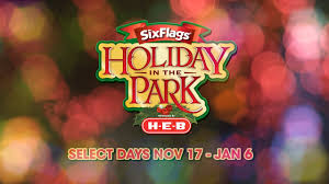 Holiday In The Park At Six Flags Fiesta Texas Six Flags Discovery Kingdom Coupons July 2018 Modern Vintage Promocode Lawn Youtube The Viper My Favorite Rollcoaster At Flags In Valencia Ca 4 Tickets And A 40 Ihop Gift Card 6999 Ymmv Png Transparent Flagspng Images Pluspng Great Adventure Nj Fright Fest Tbdress Free Shipping 2017 Complimentary Admission Icket By Cocacola St Louis Cardinals Coupon Codes Little Rockstar Salon 6 Vallejo Active Deals Deals Coke Chase 125 Dollars Holiday The Park America