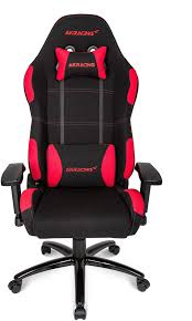 AKRacing Core Series EX Fabric Gaming Chair With High/ Wide ... Akracing Core Series Blue Ex Gaming Chair Nitro Concepts S300 4 Color Available Nitro Concepts Iex Gravity Lounger Gamer Bean Bag Black 70cm X 80cm Large Video Eertainment Bags Scan Pro On Twitter Ending Something You Can Accsories Kinja Deals You Can Game Like Ninja With This Discounted Summit Desk Ln94334 Carbon Inferno Red