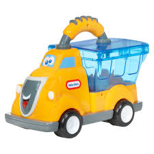 Little Tikes Handle Haulers Billy Boulder | Products