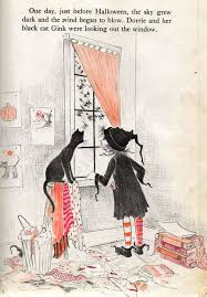 Vintage Halloween Collector Weeny Witch by 24 Best Dorrie The Witch Images On Pinterest Books Baby