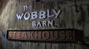 Killington Ski Report Wobbly Barn - YouTube Favorite Killington Restaurants And Bars New England Today Wobbly Barn Youtube Dew Tour Kickoff Vip Parties Ft Dj Cassidy Ski Resort Guide Vermont Vt November December Price Breaks Houses For Rent Views Of Fall Foliage From The K1 Gondola Wobbly Barn Steakhouse Menu Prices Restaurant Easy To Keep Everyone Happy At Us Apres Ding World Cup Skiing 2017 Tips On Where Park Who 27 Best Places Spaces Images Pinterest Resorts