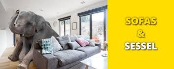 sofas und sessel günstig kaufen wohnmaxx
