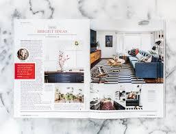 100 Home Design Mag SEATTLE MAGAZINE Brio Interior Haris Kenjar