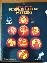Pumpkin Masters Carving Patterns by Once My Looks Go I U0027ve Got Nothing Carve O Lantern 2 The
