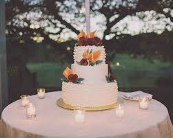 Styling Custom Dessert And Houston Party Wedding Cake Table Outdoor S