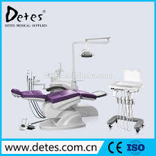 Adec Dental Chair Water Bottle by Good Quality Mobile Dental Chair Unit Top300 Mobile Cart With Ce