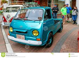 Redmond, WA - April 29, 2017: Exotic Car Show At Redmond Town Center ... Cute Bikepowered Subaru 360 Probably Wants To Kill You Roadkill 1969 Pickup First Truck Flickr Vintage Drive Inapicious Roots Motor Trend Canada Van For Sale Youtube Bzs Bmw Isetta 300s Truck Price Sheet 1964 John Marshmallow Hemmings Find Of The Day Daily Redmond Wa April 29 2017 Exotic Car Show At Town Center Micro Car Van Nicely Stored If Only Still Made This Rare 1970s Tiny Adventure Blast From Past At Rochester