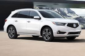 Eight SUVs That Became Crossovers Duncansville Used Car Dealer Blue Knob Auto Sales 2012 Acura Mdx Price Trims Options Specs Photos Reviews Buy Acura Mdx Cargo Tray And Get Free Shipping On Aliexpresscom Test Drive 2017 Review 2014 Information Photos Zombiedrive 2004 2016 Rating Motor Trend 2015 Fwd 4dr At Alm Kennesaw Ga Iid 17298225 Luxury Mdx Redesign Years Full Color Archives Page 13 Of Gta Wrapz Tlx 2018 Canada