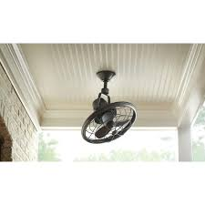Outdoor Ceiling Fans Home Depot by Cozy Home Depot Through Wall Exhaust Fan Duct Free Cfm Ceiling