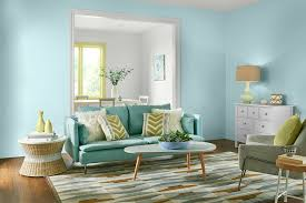 Most Popular Living Room Paint Colors Behr by Behr 2017 Color Trends See Every Gorgeous Paint Color