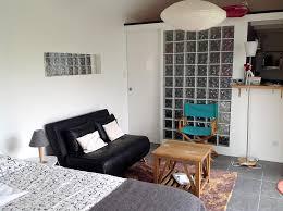 chambre d hote wimereux chambres d hôtes villa brise vent chambres wimereux côte d opale