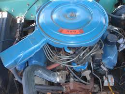 100 460 Crate Motors Ford Truck 390 Or 360 F100 Advice Rebuild Or Enthusiasts Forums