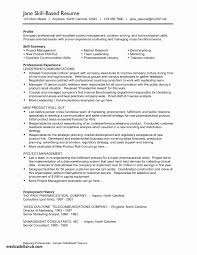 Resume Samples For Bank Teller With No Experience Fresh Examples Tellers Resumes A