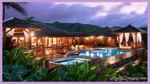 100 Bali Villa Designs Cool Design Nese Style Home Homes Perth Youtube Australia