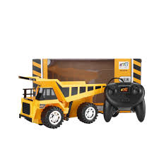 RC Trucks Bulldozer Charging RTR Dump Car Remote Control Rc Truck ... Buy Remote Control Cars Rc Vehicles Lazadasg Amazoncom New Bright 61030g 96v Monster Jam Grave Digger Car Dzking Truck 118 Contro End 12272018 441 Pm Hail To The King Baby The Best Trucks Reviews Buyers Guide Tractor Trailer Semi Truck 18 Wheeler Style Kids Toy Cars Playing A Monster On Beach Bestchoiceproducts Choice Products 12v Rideon Police Fire Engine Ride On W Water Best Remote Control Car For Kids 1820usa Pbtoys Shop Kidzone Suv 3 Toys Hobbies Model Kits Find Helifar Products