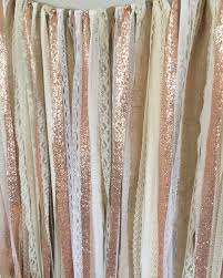 Tiffany Blue And Brown Bathroom Accessories by Curtain Creates A Glittering Atmosphere For Your Bathroom With