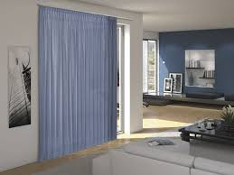 wall mounted curtain track manual for drapes window kuadro