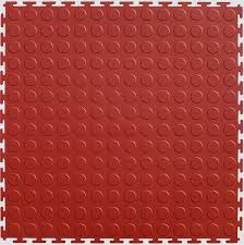 Coin Top Tile Colour 9 Png