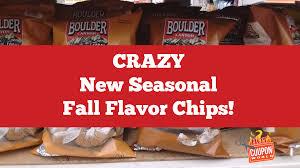 Dunkin Donuts Pumpkin K Cups Amazon by Pumpkin Spice U0026 Fall Favorites Big Lots Deals Crazy Seasonal Chips