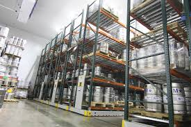Beer Distribution Center Compact Pallet Racking - Midwest Storage ... Arhaus Fniture Vesting 43 Million In Its Retail Future With How You Can Get A Job At Walt Disney Studios Without College Amazon Commits To North Randall Fulfillment Center 2000 Ohios Trumpiest Town Is Full Of Former Democrats Know Your Opponent Cleveland Browns Los Angeles Chargers Dinah Washington I Wanna Be Loved Amazoncom Music Pale One Keenan Barnes 97537327181 Books Court Justice Legal News Crthouse Updates And More Matt Wants Warriors Sign Him After Derek Fisher Kar Products Silicone Adhesive Sealant Documents
