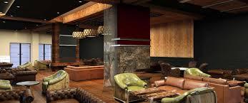 100 Interior Designing Of Houses AAA An Award Winning Design Construction Company